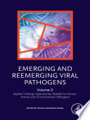Emerging and Reemerging Viral Pathogens