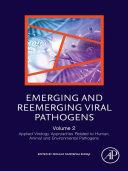 Emerging and Reemerging Viral Pathogens Pdf/ePub eBook