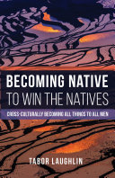 Becoming Native to Win the Natives Pdf/ePub eBook