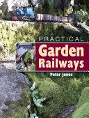 Practical Garden Railways Pdf/ePub eBook