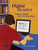 The Digital Reader: Using E-books in K-12 Education - Seite 56