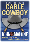 Cable Cowboy Pdf