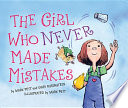 Girl Who Never Made Mistakes Book PDF