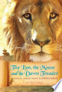 The Lion  the Mouse  and the Dawn Treader Book PDF
