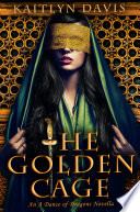 The Golden Cage  A Dance of Dragons Book 0 5