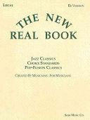 Pdf The New Real Book