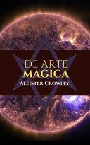 De Arte Magica