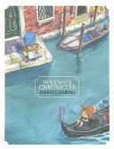 The Venice Chronicles