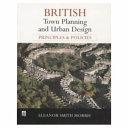 British Town Planning And Urban Design