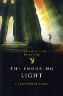 The Enduring Light