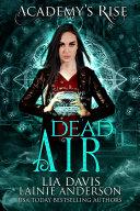 Pdf Dead Air