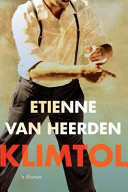 Books - Klimtol   ISBN 9780624057796