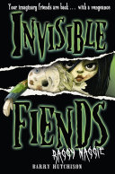 Raggy Maggie (Invisible Fiends, Book 2) Pdf/ePub eBook