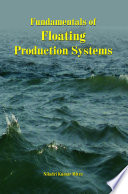 Fundamentals of Floating Production Systems Book