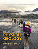 Laboratory Manual in Physical Geology with Access Code