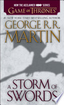A Storm of Swords Book Online