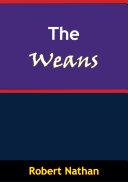 The Weans [Pdf/ePub] eBook