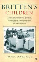 Britten s Children
