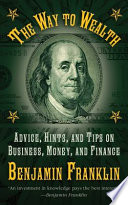 The Way To Wealth Book