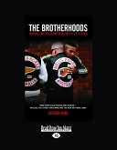 Brotherhoods (Large Print 16pt)