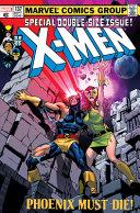 The Uncanny X Men Omnibus Vol  2