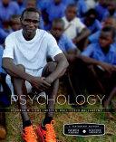 Scientific American  Psychology
