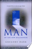 Man of the New Millennium