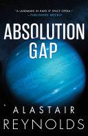 Absolution Gap Pdf/ePub eBook