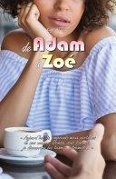 De Adam à Zoé ebook