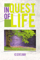 Pdf In Quest of life