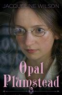 Opal Plumstead Pdf/ePub eBook