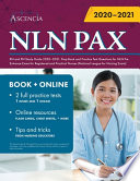 NLN PAX RN and PN Study Guide 2020-2021
