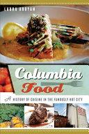 Columbia Food