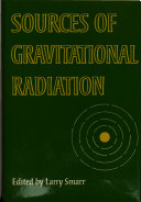 Sources of Gravitational Radiation
