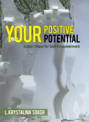 Your Positive Potential