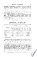 Documents of the Assembly of the State of New York  , Volume 8;Volume 140,Edição 8