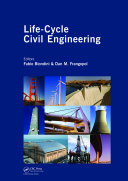 Life-Cycle Civil Engineering
