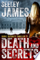 Death and Secrets Book