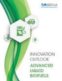 Innovation Outlook