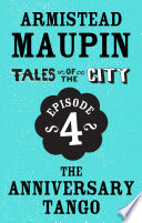 Tales of the City Episode 4  The Anniversary Tango