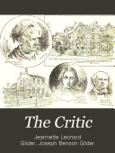 The Court Magazine And Monthly Critic And Lady's Magazine And Museum Pdf/ePub eBook