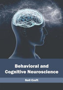 Behavioral And Cognitive Neuroscience Book PDF