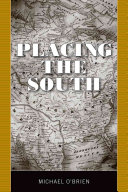 Placing the South