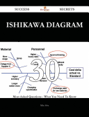 Ishikawa diagram 30 success secrets 30 most asked questions on ishikawa diagram 30 success secrets 30 most asked questions on ishikawa diagram what you ccuart Choice Image