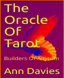 The Oracle Of Tarot
