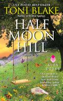 Pdf Half Moon Hill Telecharger