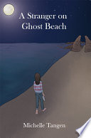 A Stranger on Ghost Beach