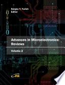 Advances in Microelectronics: Reviews, Vol. 2