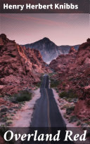 Pdf Overland Red