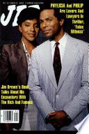 Oct 30, 1989